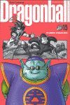 DRAGON BALL N 15