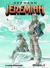 JEREMIAH INTEGRAL 2