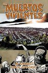 MUERTOS VIVIENTES N.16