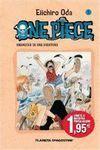 ONE PIECE N 01 ( EDICION ESPECIAL )