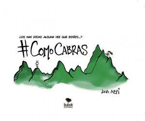 COMO CABRAS