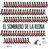 SOMBRERO DE LA REINA, EL