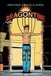 DRAGONTIME 1