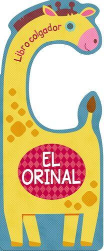 EL ORINAL