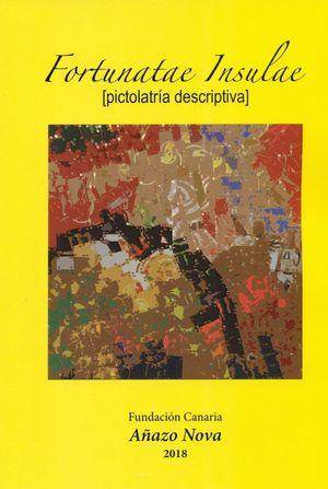 FORTUNATAE INSULAE ( PSICOLATRIA DESCRIPTIVA )