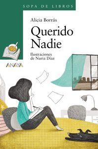 QUERIDO NADIE