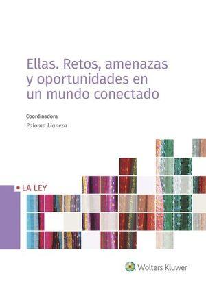 MECANISMOS DE CONTROL, MEJORA Y CALIDAD EN LA CONTRATACION PUBLICA