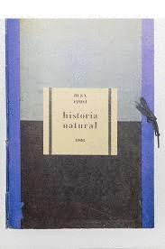 HISTORIA NATURAL (1926)