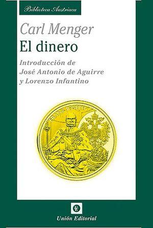 DINERO, EL.