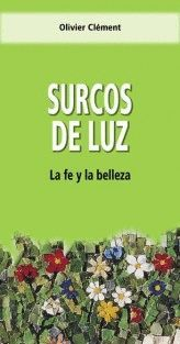 SURCOS DE LUZ