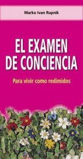 EXAMEN DE CONCIENCIA, EL
