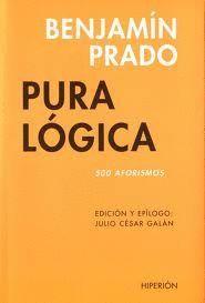 PURA LOGICA
