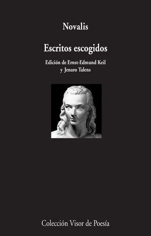 ESCRITOS ESCOGIDOS