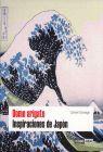 DOMO ARIGATO. INSPIRACIONES DE JAPON