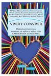 VIVIR Y CONVIVIR