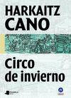 CIRCO DE INVIERNO