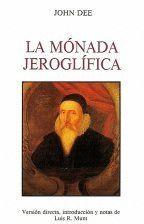 LA MONADA JEROGLIFICA