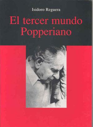 EL TERCER MUNDO POPPERIANO