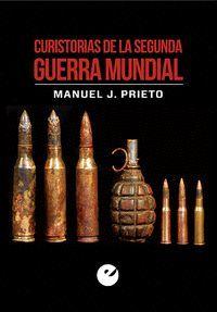 CURISTORIAS DE LA SEGUNDA GUERRA MUNDIAL