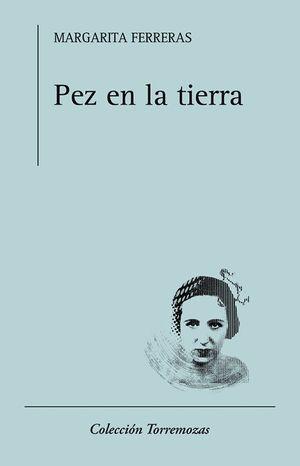 PEZ EN LA TIERRA