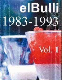 BULLI 1983-1993 LOS ORIGENES, EL