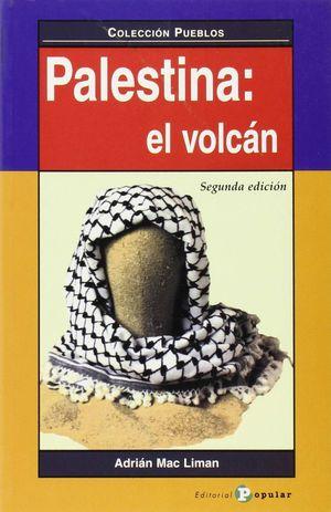 PALESTINA: EL VOLVAN