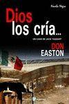 DIOS LOS CRIA... UN CASO DE JACK TAGGART