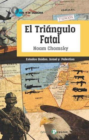 EL TRIANGULO FATAL