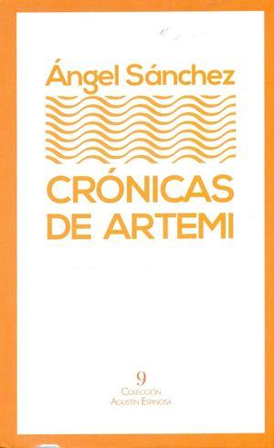 CRONICAS DE ARTEMI