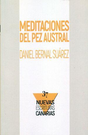 MEDITACIONES DEL PEZ AUSTRAL