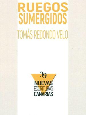 RUEGOS SUMERGIDOS