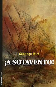A SOTAVENTO!