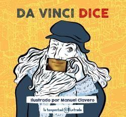 DA VINCI DICE