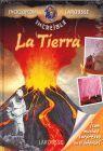 TIERRA, LA - LA INCREIBLE ENCICLOPEDIA