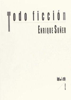 TODO FICCION