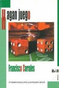 HAGAN JUEGO