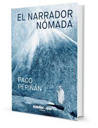 EL NARRADOR NÓMADA