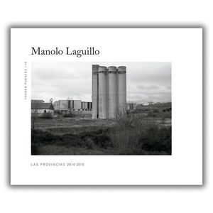MANOLO LAGUILLO. LAS PROVINCIAS 2014-2015