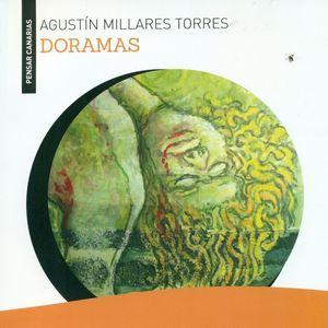 DORAMAS - PENSAR CANARIAS