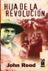 HIJA DE LA REVOLUCION