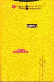 FILOSOFIA DE LA RELIGION. ESTUDIOS Y TEXTOS