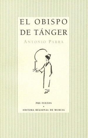 OBISPO DE TANGER, EL