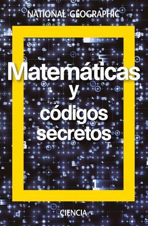 MATEMATICAS Y CODIGOS SECRETOS