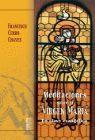 MEDITACIONES SOBRE LA VIRGEN MARIA EN CLAVE EVANGELICA
