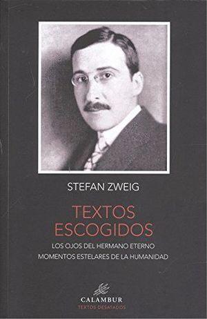 TEXTOS ESCOGIDOS