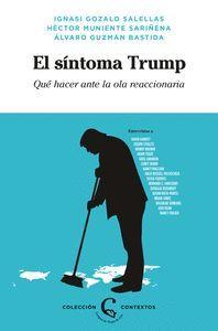 EL SINTOMA TRUMP
