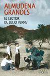 LECTOR DE JULIO VERNE, EL