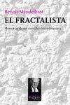 FRACTALISTA, EL