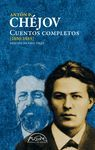 CUENTOS COMPLETOS. 1880-1885