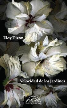 VELOCIDAD DE LOS JARDINES (C)
